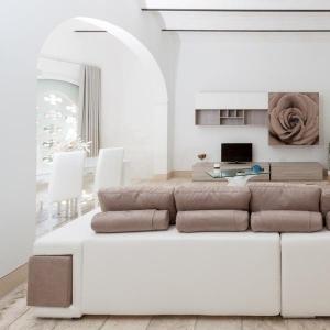 Superior Suites Garden